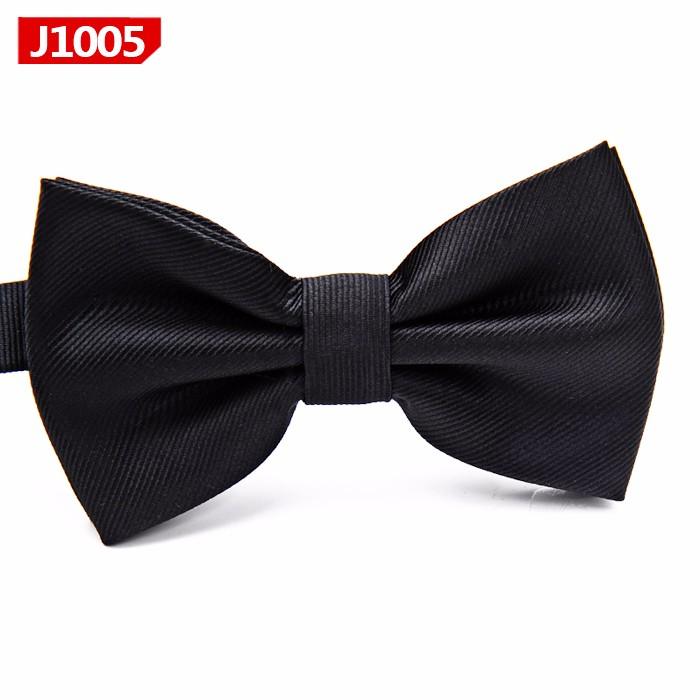J1005