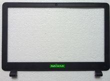 Оригинальный чехол для hp elitebook 840 740 745 g1 g2 ЖК экран