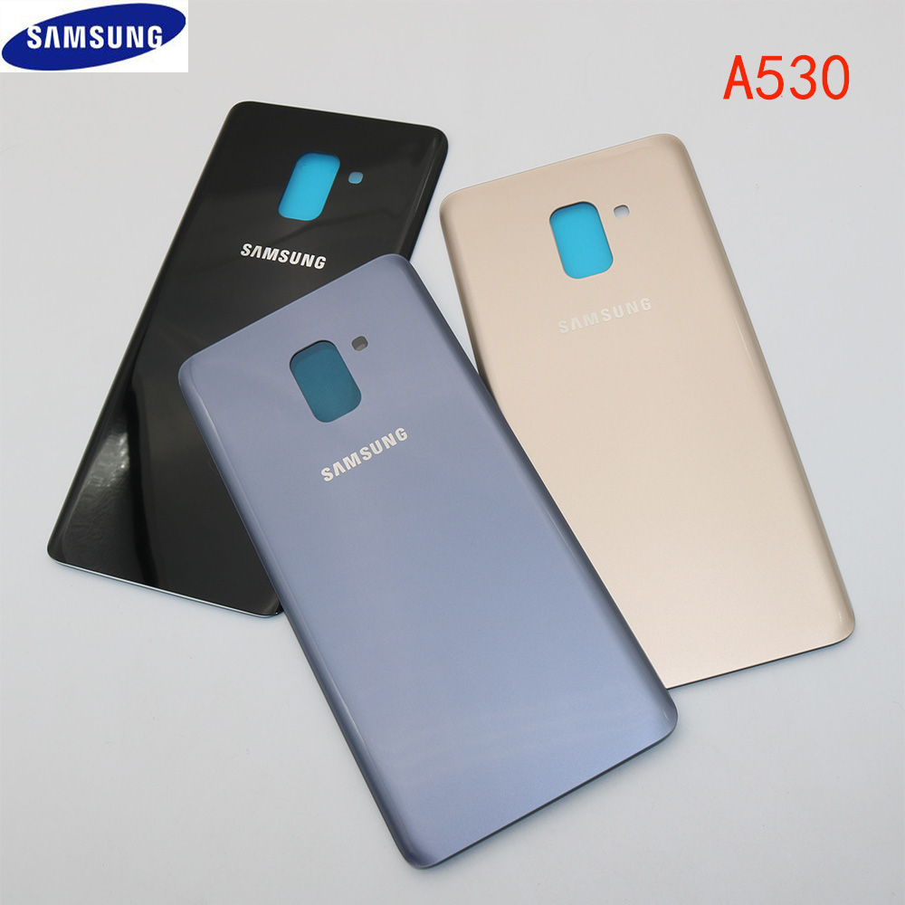 Original Mercury Goospery Soft Feeling Jelly Matt Rubber Mobile Samsung Galaxy S7 Edge Case Midnight Blue 100original A8 2018 A530 Back Cover Battery A530f