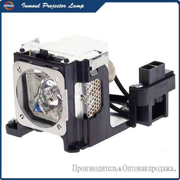 Replacement Projector Lamp POA-LMP127 for SANYO PLC XC50 / PLC XC55 / PLC XC56 / PLC XC55W Projectors compatible projector lamp for sanyo plc zm5000l plc wm5500l
