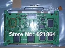 LMG7410PLFC Профессиональный ЖК-экран для промышленного экране
