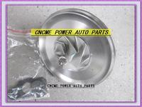 TURBO Cartridge CHRA Turbocharger core RHB5 8971760801 VA190013 VICB For ISUZU 100P 4JB1T 4JB1 2.8L 4JG2T 4JG2 3.1L oil Cooled