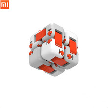 Xiaomi  toys Mitu building blocks Children block Finger