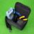 Kit de Herramienta de Fibra Óptica FTTH KELUSHI con Cuchilla De la Fibra FC-6S y Medidor de Potencia Óptica 5 km Visual Fault Locator 1 mw Alambre stripper