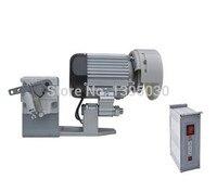 Servo công nghiệp Động Cơ Mà Không Có Vị Trí Kim Động Cơ Điện, Tiết Kiệm năng lượng Động Cơ