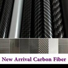 0,5 м* широкий Новое поступление углеродного волокна гидрографическая пленка вода трансферная печать пленка для aqua печати фильм для двигателя и автомобиля