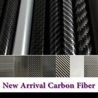 New Arrival Free Shipping CARBON FIBER Hydrographics Film Water Transfer Printing Film Aqua Print Film For