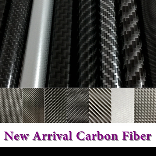 0 5m wide New arrival Free Shipping CARBON FIBER