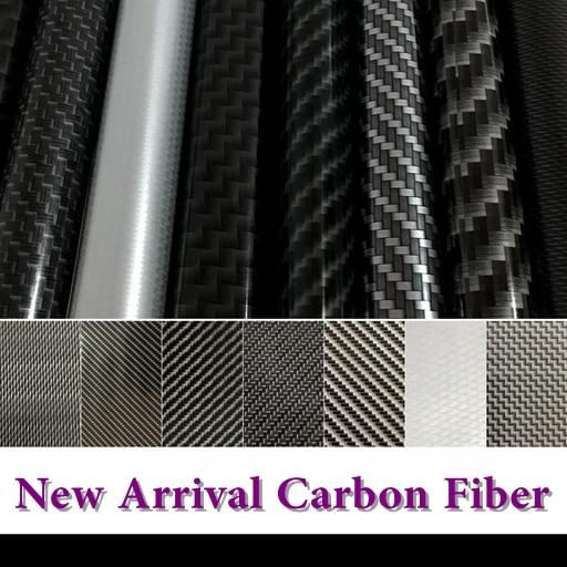 0.5m*wide New Arrival Free Shipping CARBON FIBER Hydrographics Film Water Transfer Printing Film Aqua Print Film For Motor&Car
