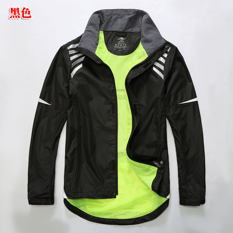 Good Waterproof Jacket Promotion-Shop for Promotional Good ...