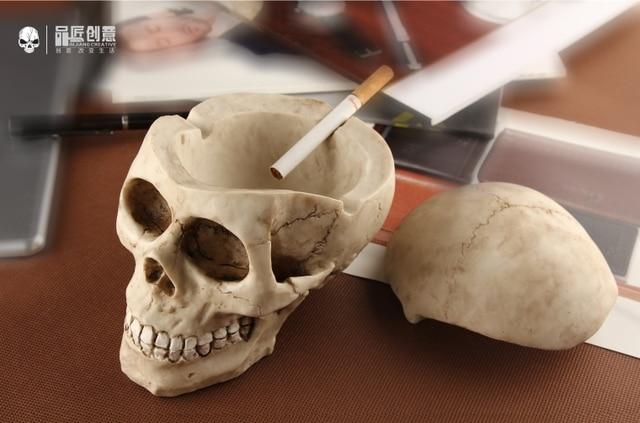 Фото альтернативная мода искусственная смола держатель для сигарет