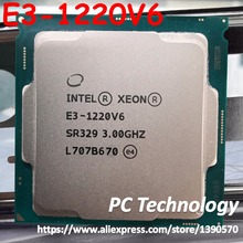 Intel Intel Core i3-4330 i3 4330 3.5 GHz Dual-Core CPU Processor 4M 54W LGA 1150