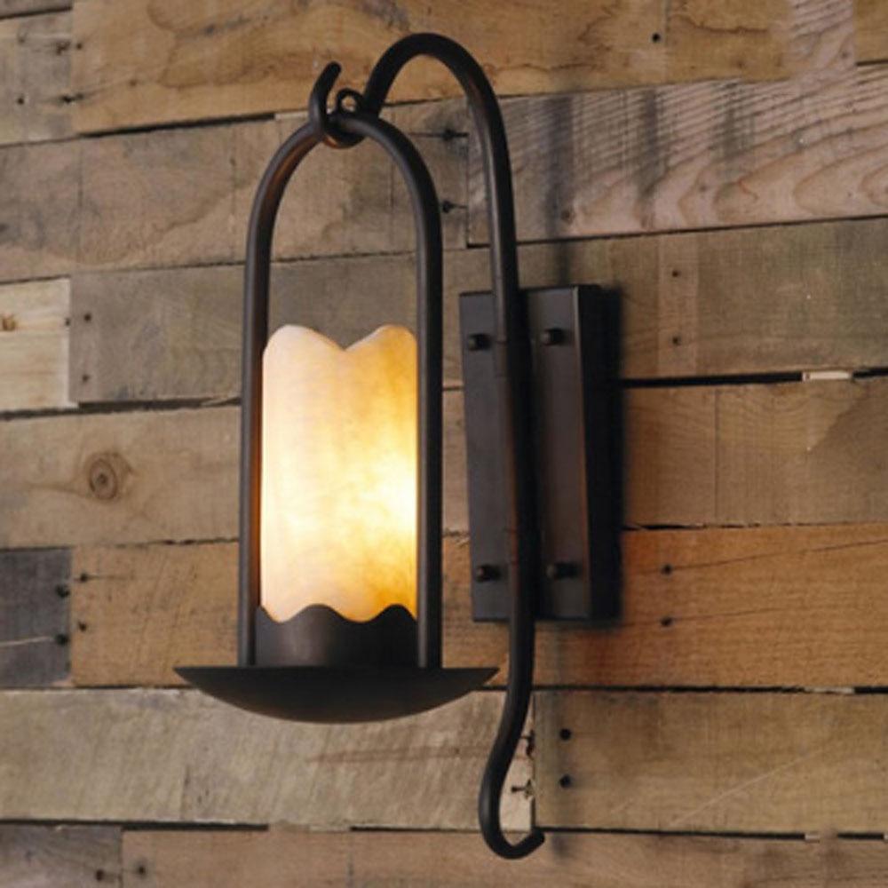 Online kopen wholesale woonkamer lamp ideeën uit china ...