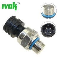 Oil Fuel Pressure Sensor Switch Sender Transducer For DEUTZ Truck OE# 04210195 4210195 0421 0195 421 0195