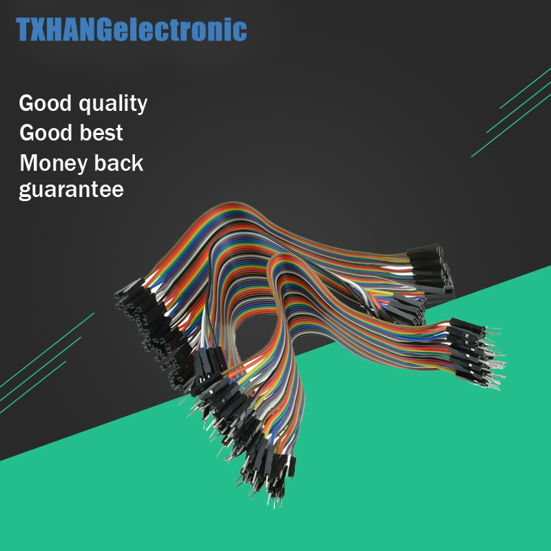 120pcs-20cm-male-to-male-male-to-female-and-female-to-female-jumper-wire-dupont-cable-for-font-b-arduino-b-font