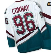 Charlie Conway Jersey