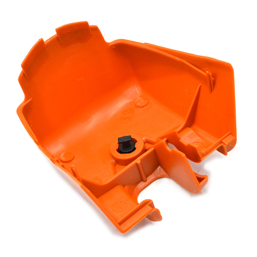 New Air Filter cover top SHROUD casing to fit fits STIHL 023 ms230 ms250 025