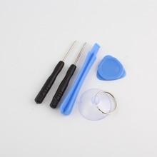 200set/lot for iphone 5s repair kit high quality tools set,