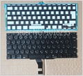 "Original New A1370 Japanese Keyboard with Backlight for Macbook Air 11"" A1370 A1465  JA Japan Laptop Keyboard"