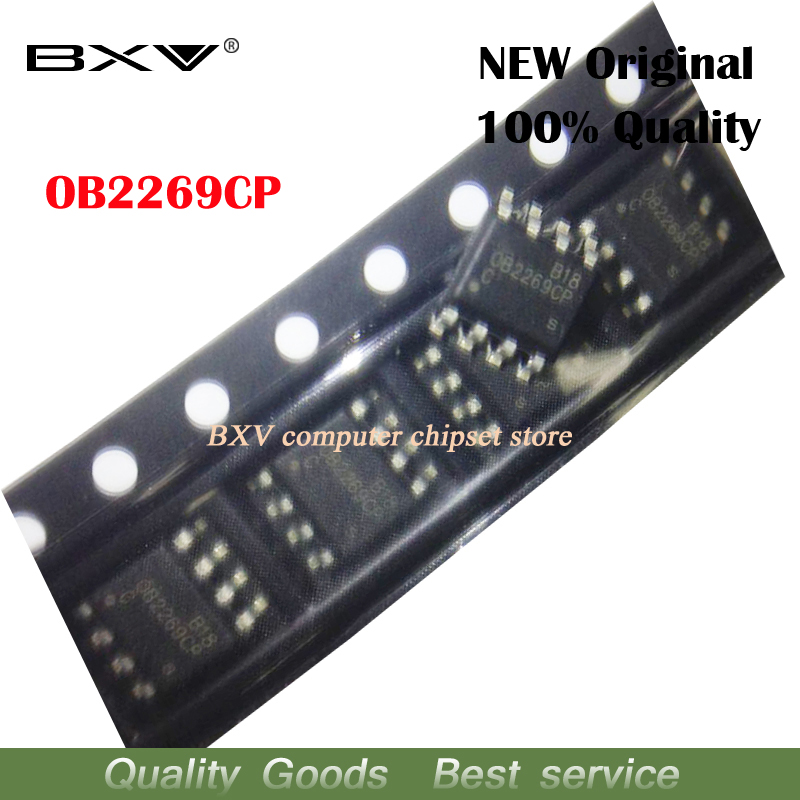 1pcs new OB2269CP OB2269 SOP-8