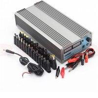 CPS 3010 110V 220V US UK EU AU 0 30V 0 10A Low Power Digital Adjustable