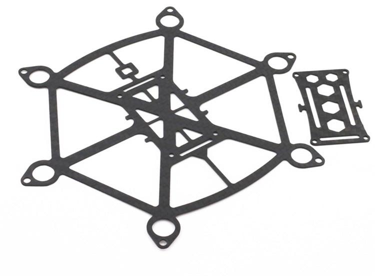 Pics Of Cc3d Flight Controller Esc Wire Diagram