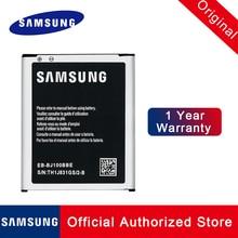 EB-BJ100BBE EB-BJ100CBE 100% Original 1850mah Replacement Battery for Samsung Galaxy J100F J100H J100M Fast shipping