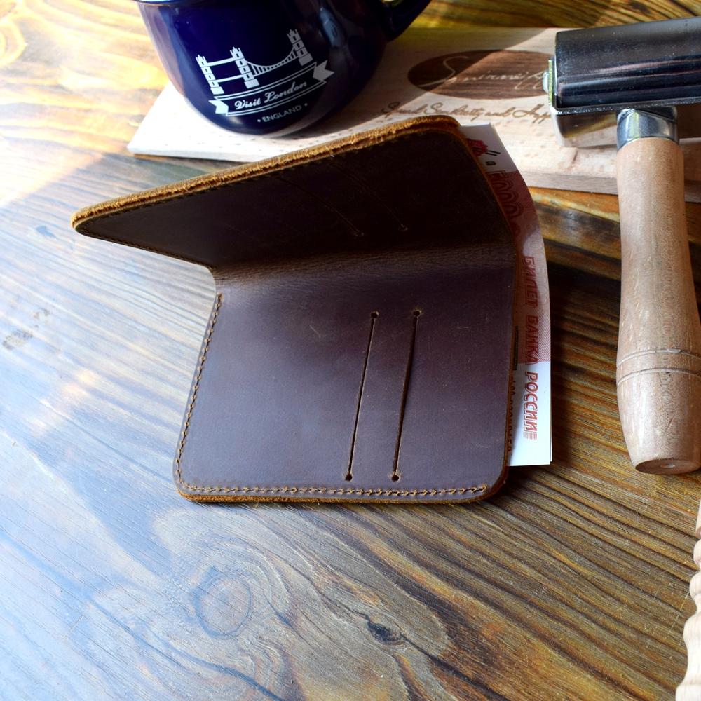 wallet A30