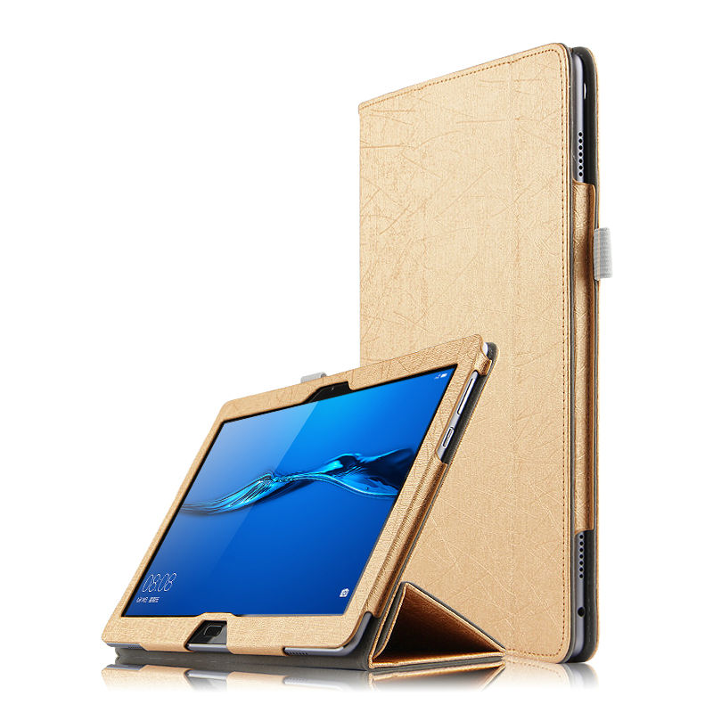 Case For Huawei Mediapad M3 Lite 10 BAH-W09 AL00 L09 10.1