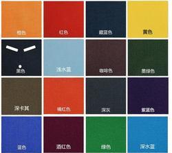 Starke und starke Cordura 500D nylon stoff, kurze-zeit wasserdichte material, abriebfest stoff, PU beschichtung Nylon tuch.