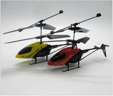 burst section v911 child the mini RC plane entry level Models helicopter Naishuai lights Toys Children