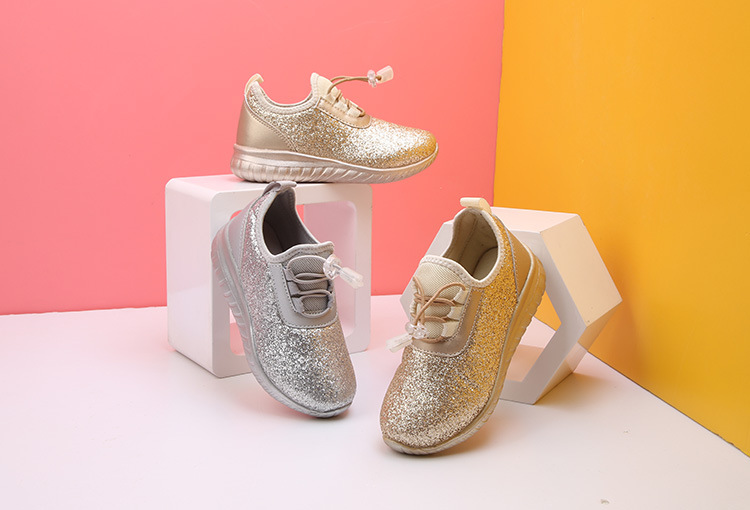 COZULMA Kids Sneakers For Boys Girls Children Breathable Fashion ... 3c8d77460399