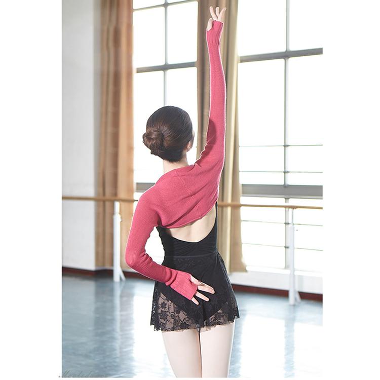 ballet costume women (3)
