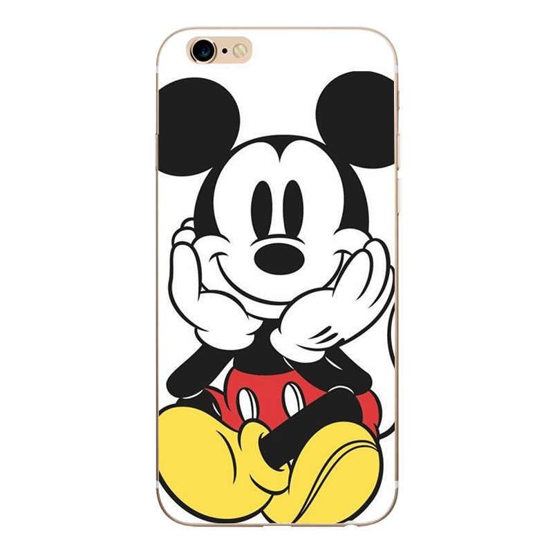 Soft Silicon Case Voor Iphone X Xs Marmer Schilderen Soft Tpu Cover Capa Voor Iphone 7 8 Plus 6 6 S 5 S Se 5 Xr Xs Max Coque
