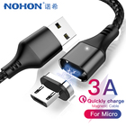NOHON Magnetic Cable...