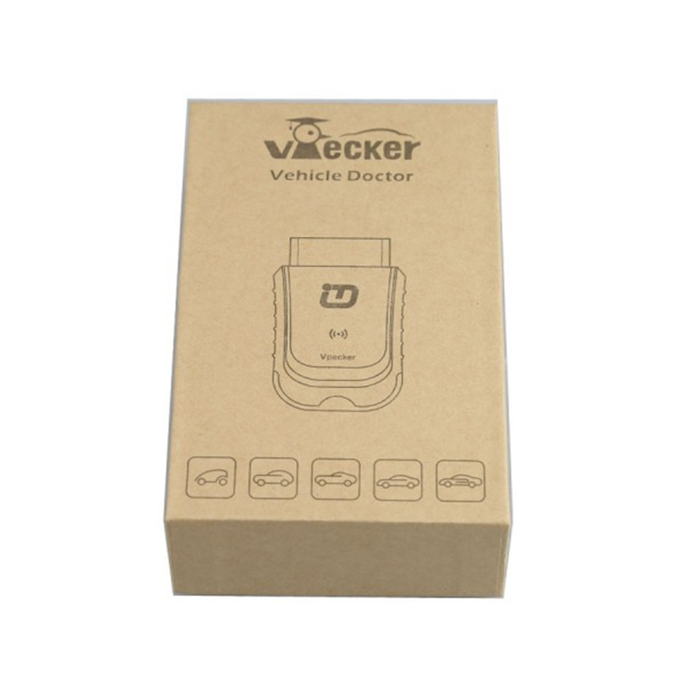 VPECKER-Easydiag-Bluetooth-V8-1-OBDII-Full-Version-Diagnostic-Tool-with-Special-Function-Support-WIN-10 (3)
