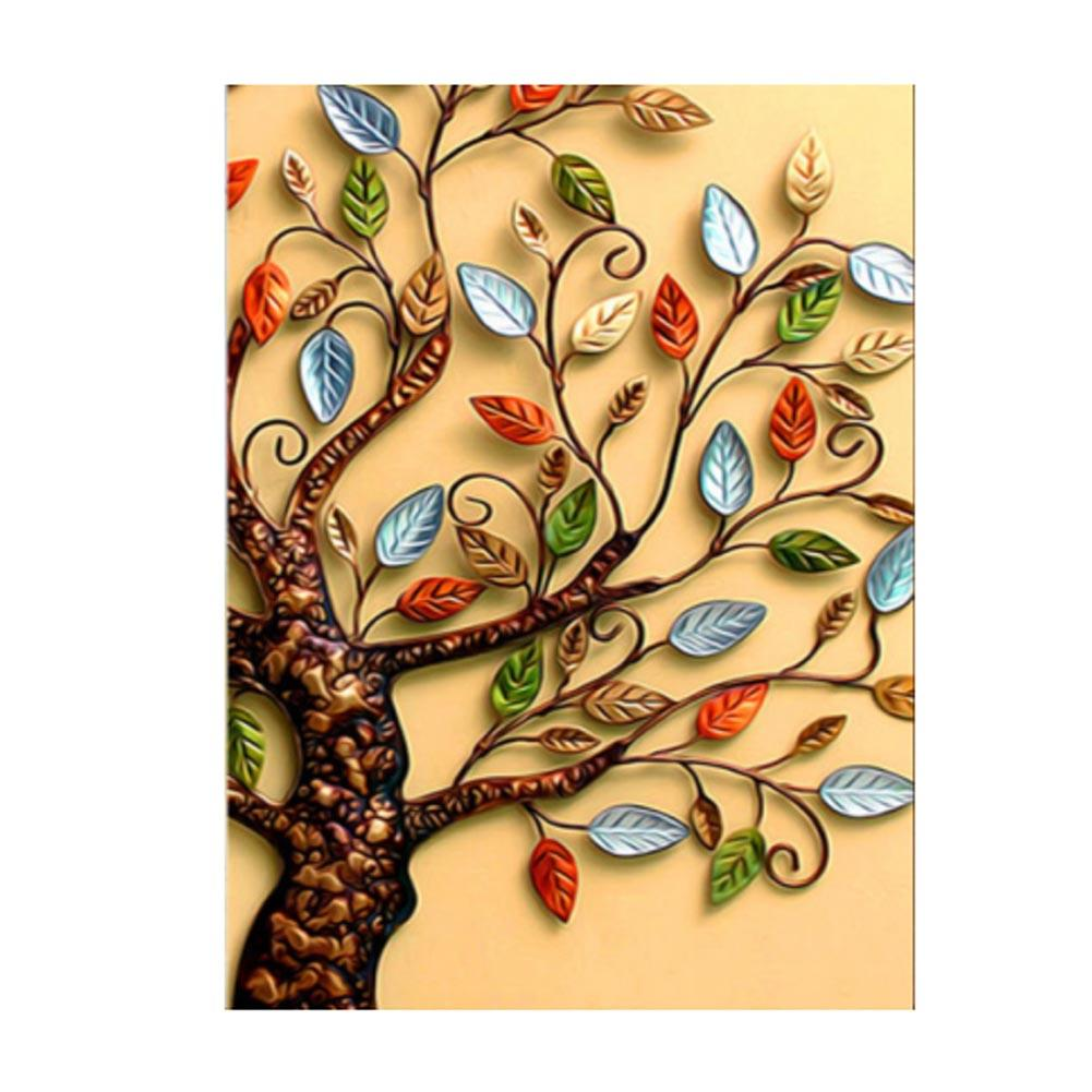 Buy drawing tree leaves and get free shipping on AliExpress.com