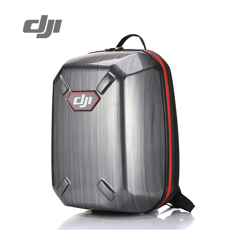 DJI Phantom Hardshell Backpack for phantom 4 4 PRO Phantom 3 SE Advanced Standard