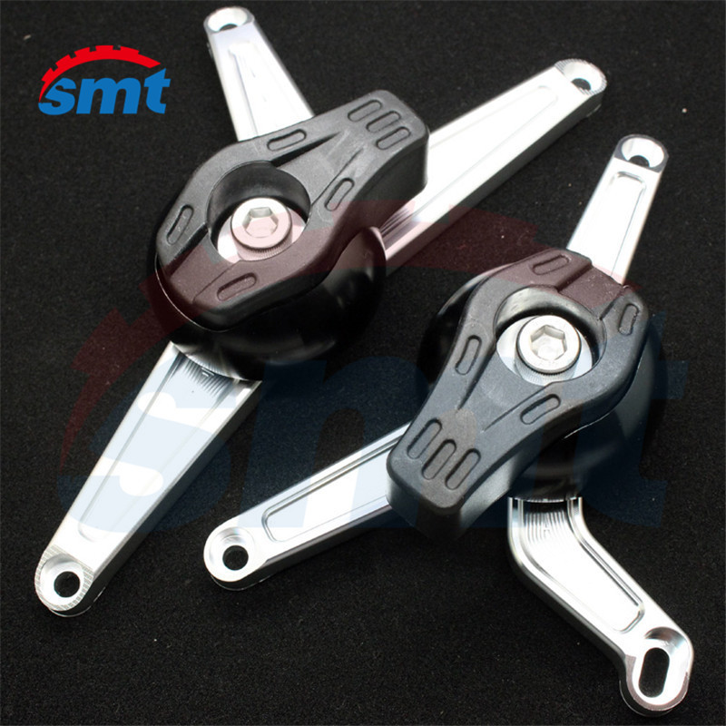 HOT SALE motorcycle accessories PARTS engine cover frame sliders CNC aluminum crash protector for honda CB1000R 2008 free shipping motorcycle engine cover frame sliders crash protector for honda cbr1000rr 2008 2009 2010 2011 2012
