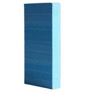 Image 4 - Filtre de purificateur dair pour Philips, ac4148, ac4141, ac4143, ac4144, humidificateur, 4 pièces, AC4084, AC4085, AC4086