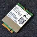 Novo original desbloqueado huawei mu736 3g ngff interface de cartão sem fio wcdma/hsp/hspa +/edge/gprs/módulo gsm