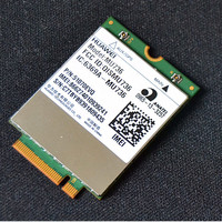 SSEA Wholesale New Original UNLOCKED HUAWEI MU736 3G NGFF interface Wireless Card WCDMA/HSP/HSPA+/EDGE/GPRS/GSM Module