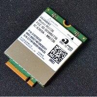 Ssea оптовая продажа новые оригинальные разблокирована Huawei mu736 3G NGFF интерфейс Беспроводной карты WCDMA/HSP/HSPA +/edge /GPRS/GSM модуль