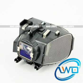 AWO Free shipping 003-120181-01 Manufacturer Compatible Projector lamp Module for CHRISTIE DS +26/DS +300/DS +305/DS +305W