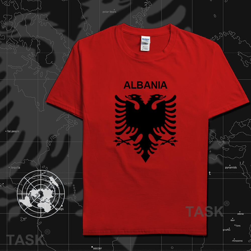 Albania incontri