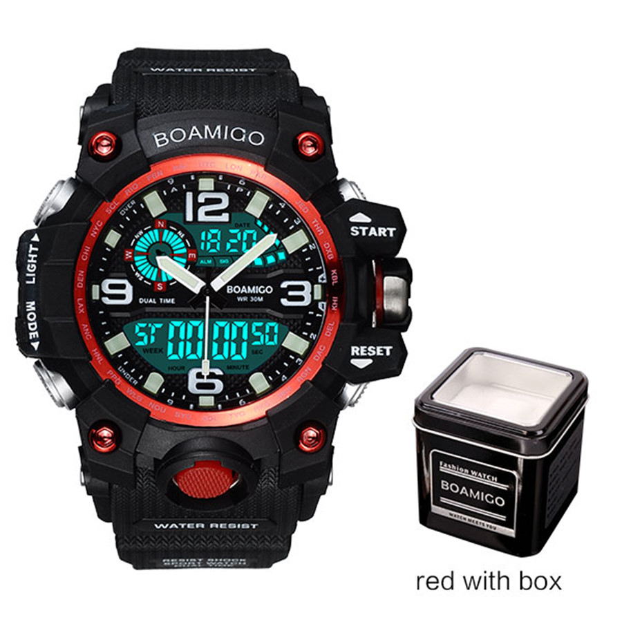 BOAMIGO-F502-Sports-Watches-Men-Chronograph-Waterproof-Digital-Wristwatches-Military-LED-Analog-Rubber-Strap-Male-Clock.jpg_640x640 (10)