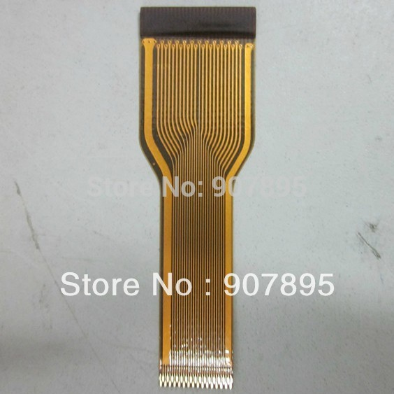 MINIMUM $3 Promotion Ainol Novo7 Novo 7 Venus QUAD-CORE LCD Flex Cable,Wire Connect to mother board On sale image