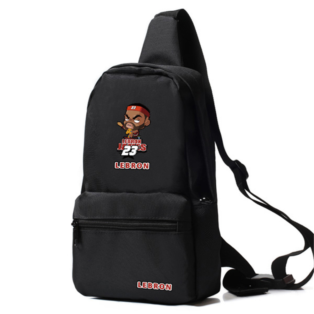 17565e00d3 lebron james drawstring backpack Sale