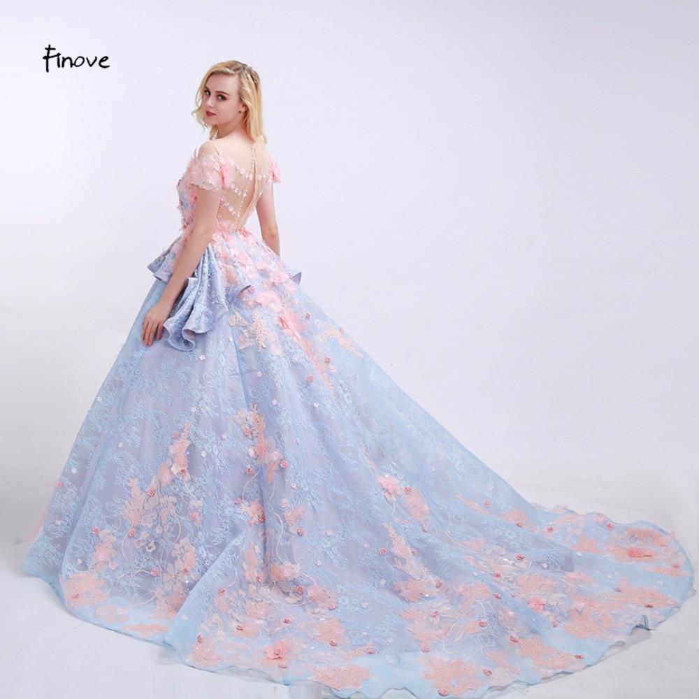 Großartig Prom Passt Uk Fotos - Hochzeit Kleid Stile Ideen ...