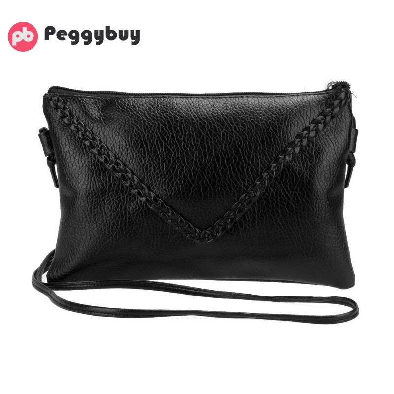 3458a5e1b452 Buy bag channel and get free shipping on AliExpress.com